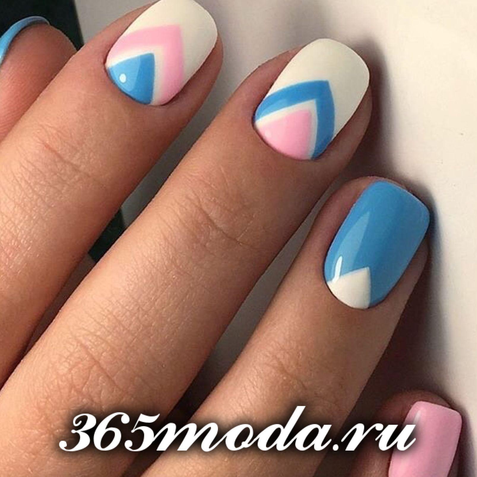 VesenniyOsenniyManicur (43)