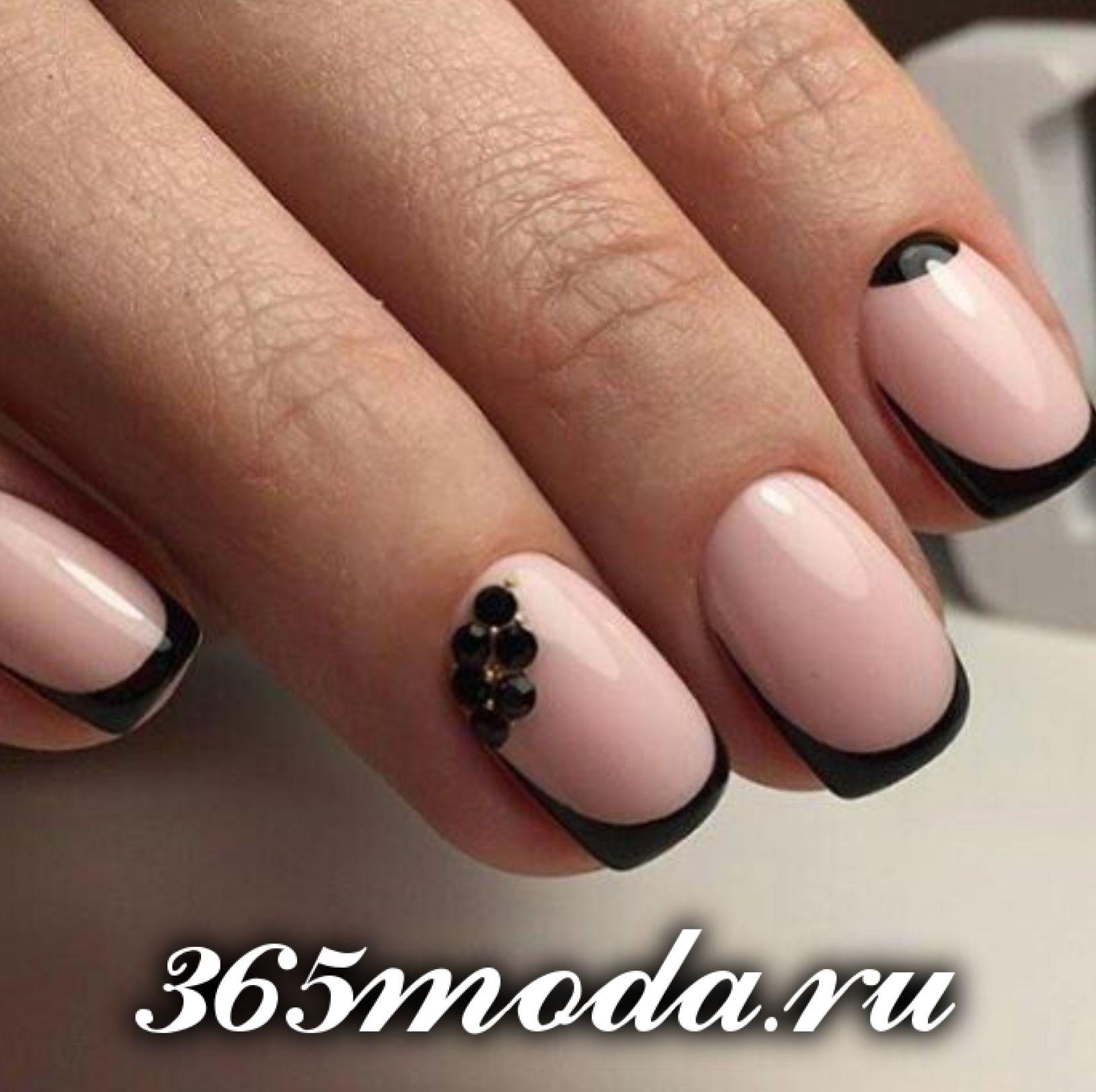 VesenniyOsenniyManicur (52)