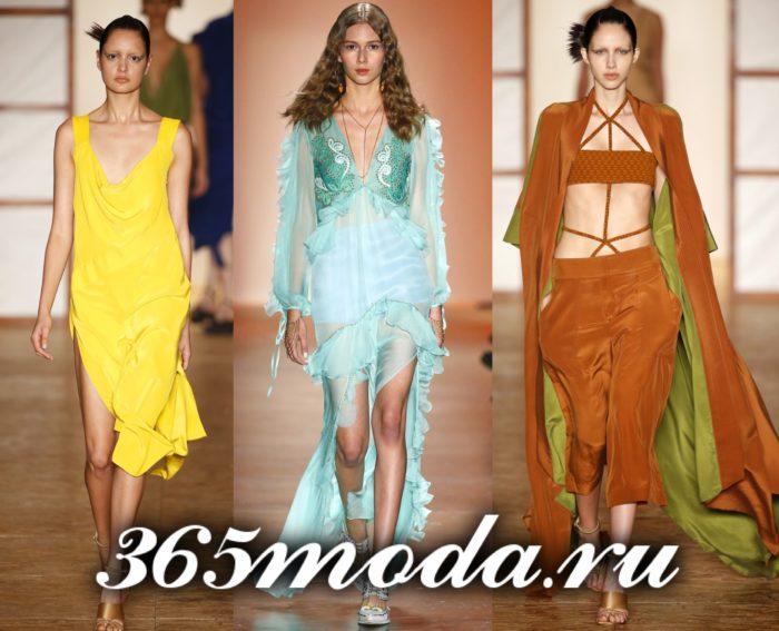 ModnayaVesna (3)