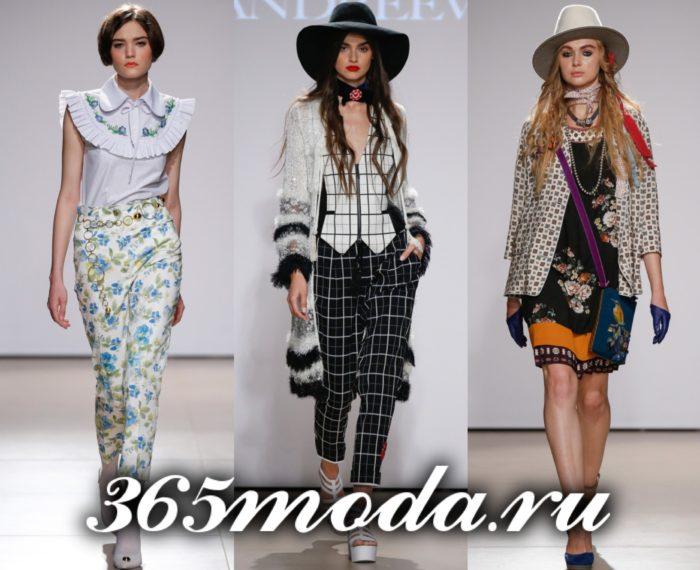 ModnayaVesna (4) – копія