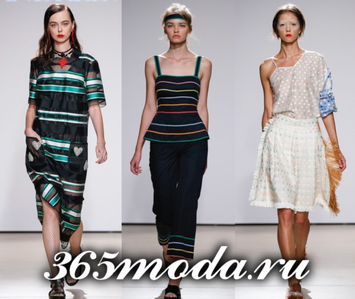 ModnayaVesna (5)