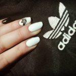 Современные тенденции моды в nail-индустрии в 2018 году