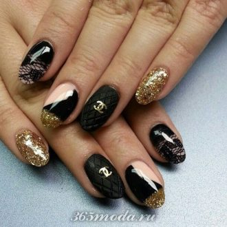 design-nail-chanel26