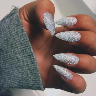 fashion-girl-nails-spakle-favim-com-3553025