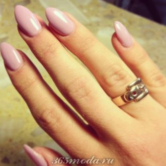 girl-girly-nails-pink-favim-com-1549547