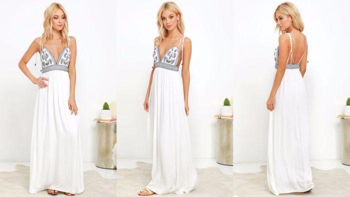 6c0b116b4dc Модные вечерние платья 2019-2020  111 фото новинки короткие длинные
