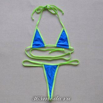 mikro-bikini-31