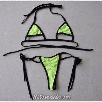 mikro-bikini-32