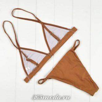 mini-bikini-10