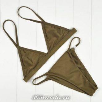 mini-bikini-11