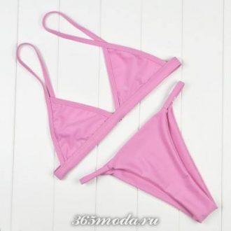 mini-bikini-15