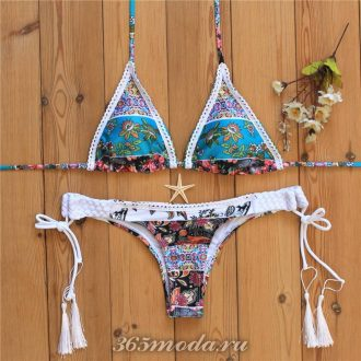 mini-bikini-22