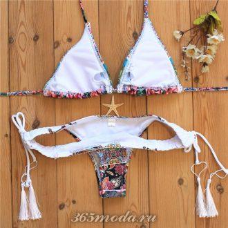 mini-bikini-23