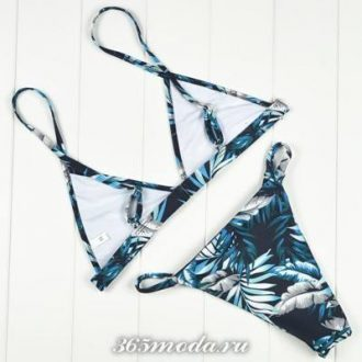 mini-bikini-4