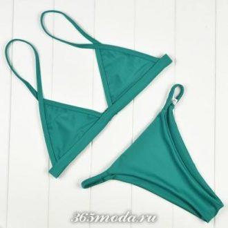 mini-bikini-7