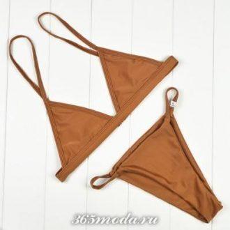 mini-bikini-9