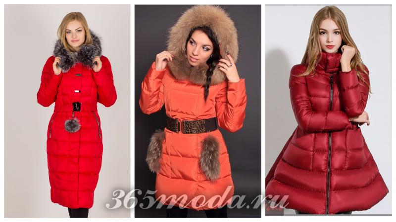 Что модно в 2018 году весной для женщин фото