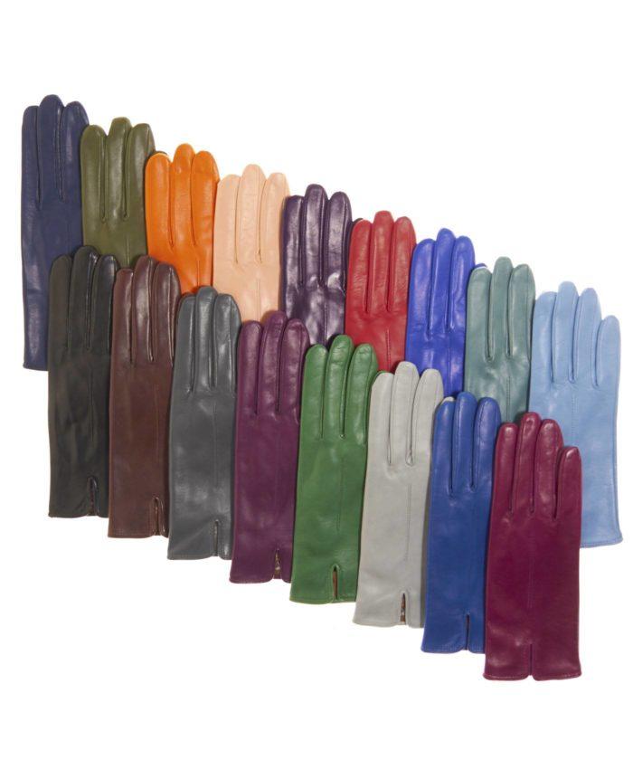 выбор перчаток