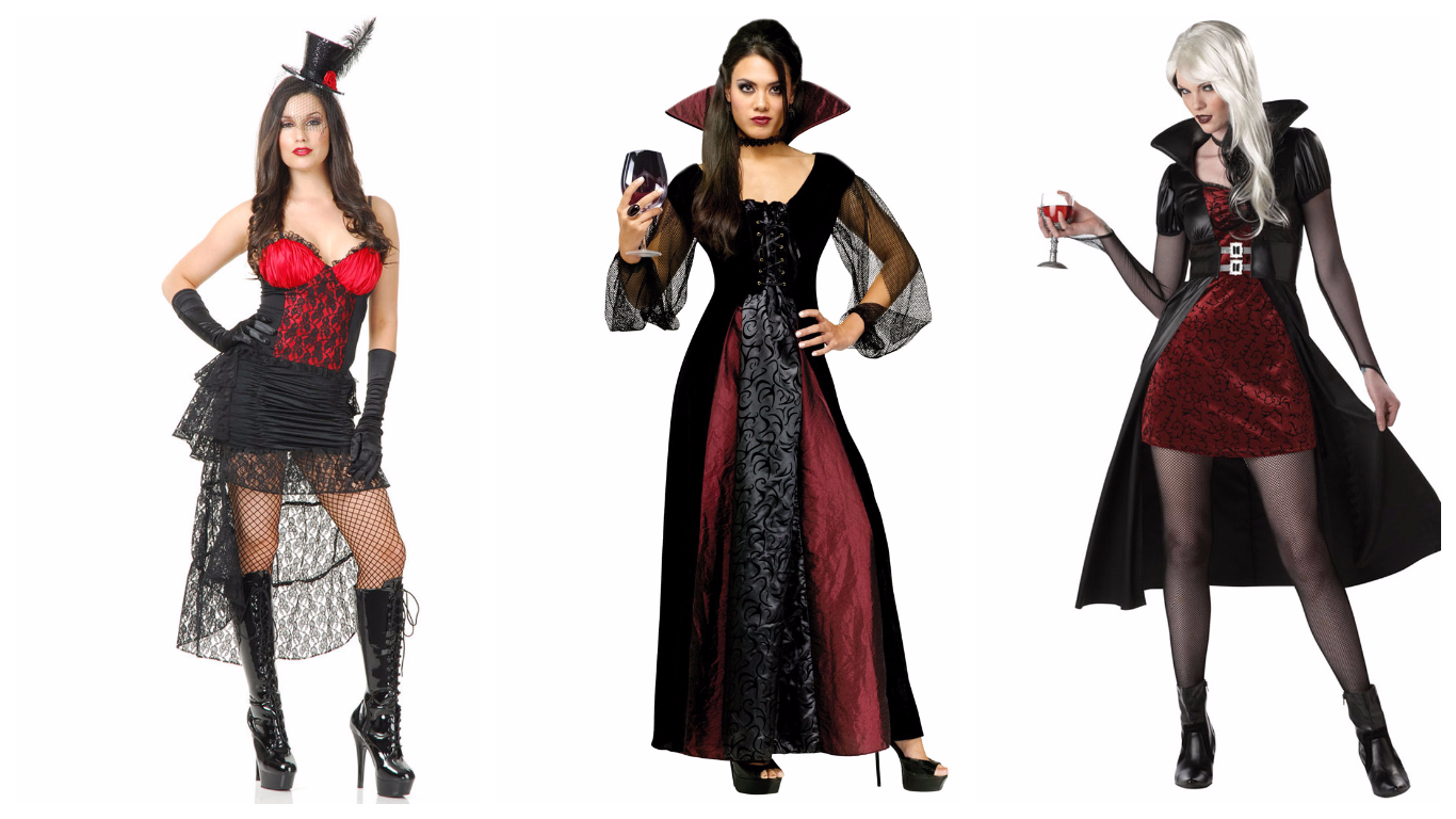 Женщины  энергетические вампиры kotbegemott