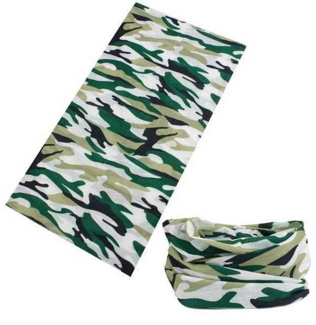 модные повязки на голову