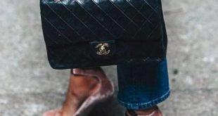 модные пары обуви