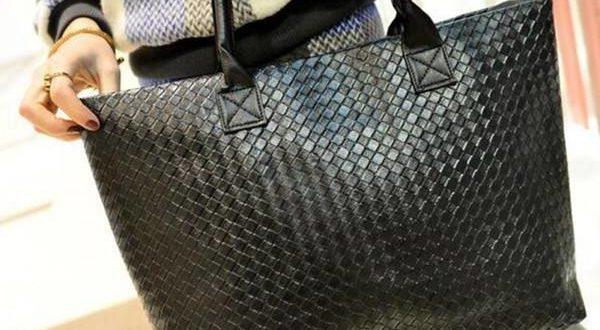 модные сумки-гиганты