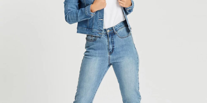 Что модно носить весной 2021 года женщинам?