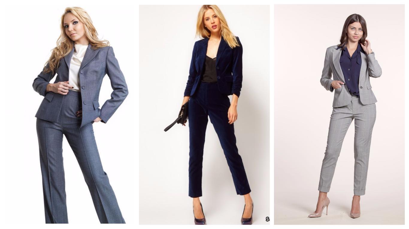 Модные новинки весна 2018 фото женские
