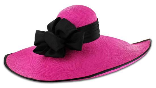 О модной шапке и шляпе осень-зима 2021–2022 года: новинки, фото.