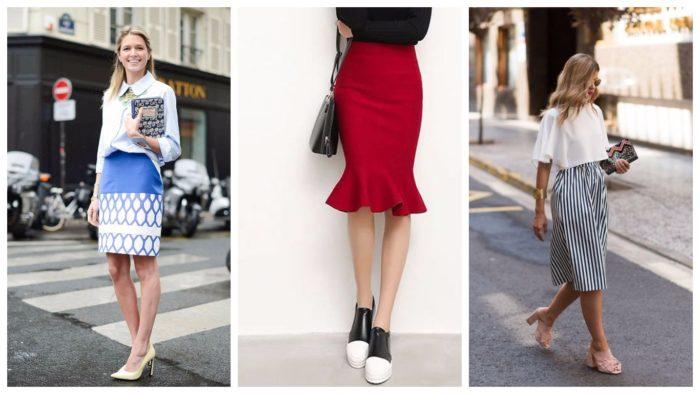 Модные тенденции осень зима 2019 2019 верхняя одежда картинки