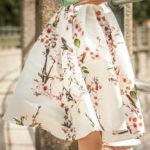 Стиль кэжуал (casual) в одежде для женщин 2018-2019 года
