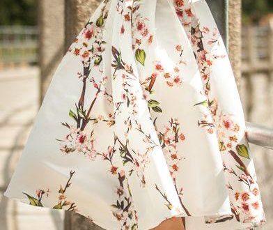 Стиль кэжуал (casual) в одежде для женщин 2021–2022 года