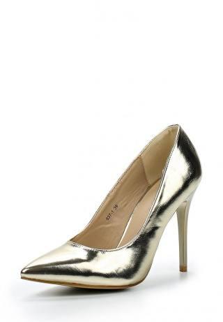 модная обувь на новогоднюю вечеринку