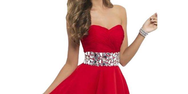 Как украсить платье на Новый год2020?