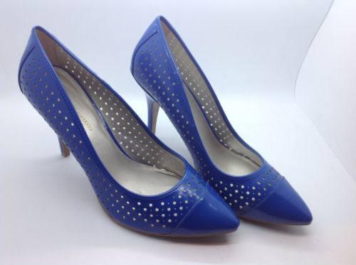 модная обувь для полных