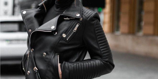 Бесподобные женские осенние куртки 2020-2021: новинки, модные тенденции.