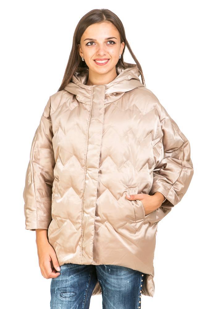 модные куртки миди