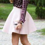 О модном луке весна-лето 2019 года: новинки на каждый день
