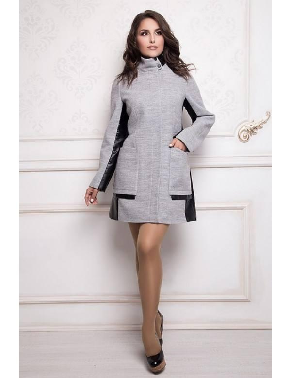 пальто весна 2019: модные