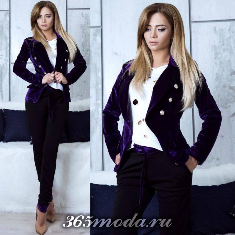 модные классические пиджаки и жакеты