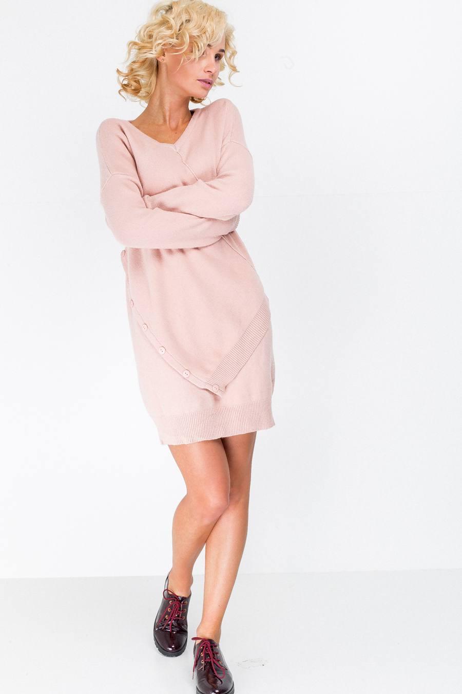 Модные женские туники
