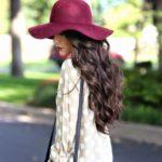Модные головные уборы весна-лето 2018 года: тренды, фото, новинки