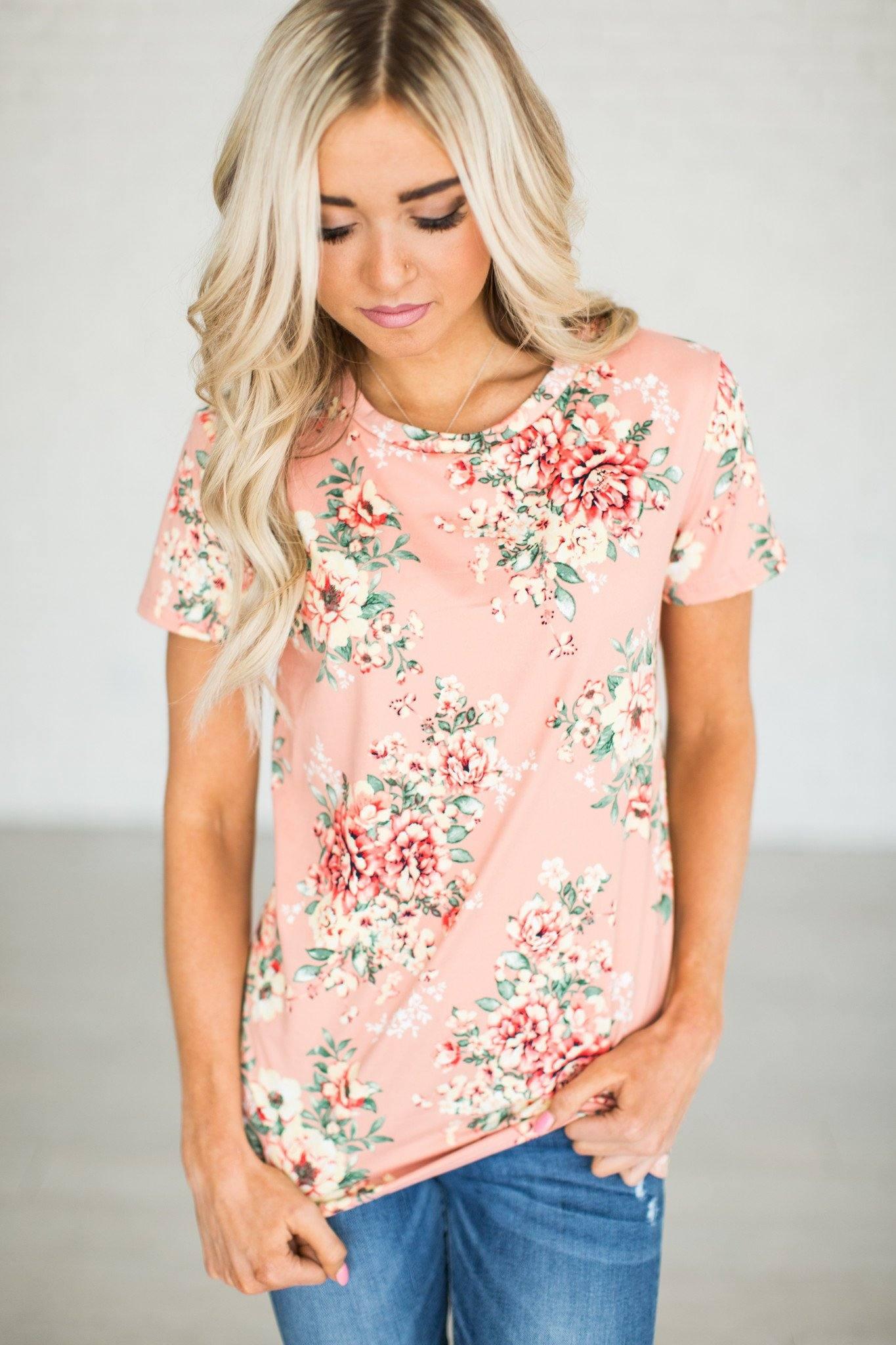 Мода лето 2018 фото женские футболки
