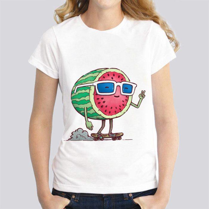 футболки с рисунком