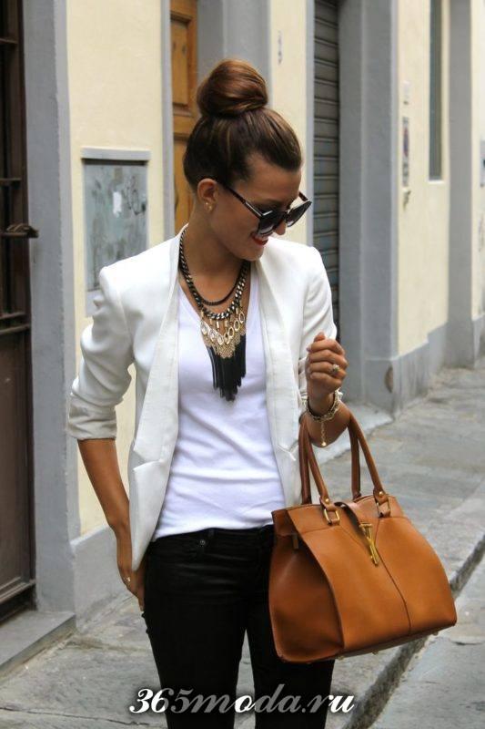 модные классические пиджаки
