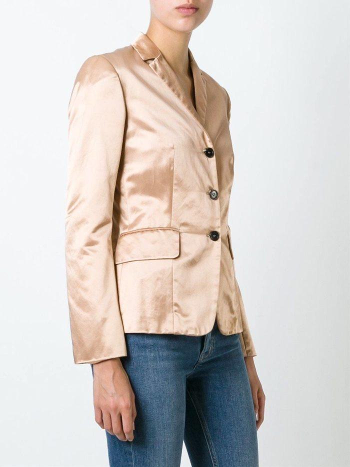 модные цвета пиджаков