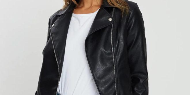 Весенняя куртка 2021 года: мода на куртки для женщин