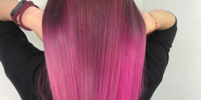 Окрашивание волос 2020 2021: образы на короткие, средние, длинные волосы
