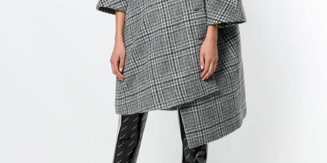 Базовый гардероб на осень-зиму 2019-2020 года - КалендарьГода новые фото