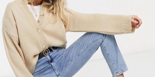 Модные женские образы осень-зима 2021–2022: фото